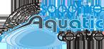 Sapphire Aquatic Centre