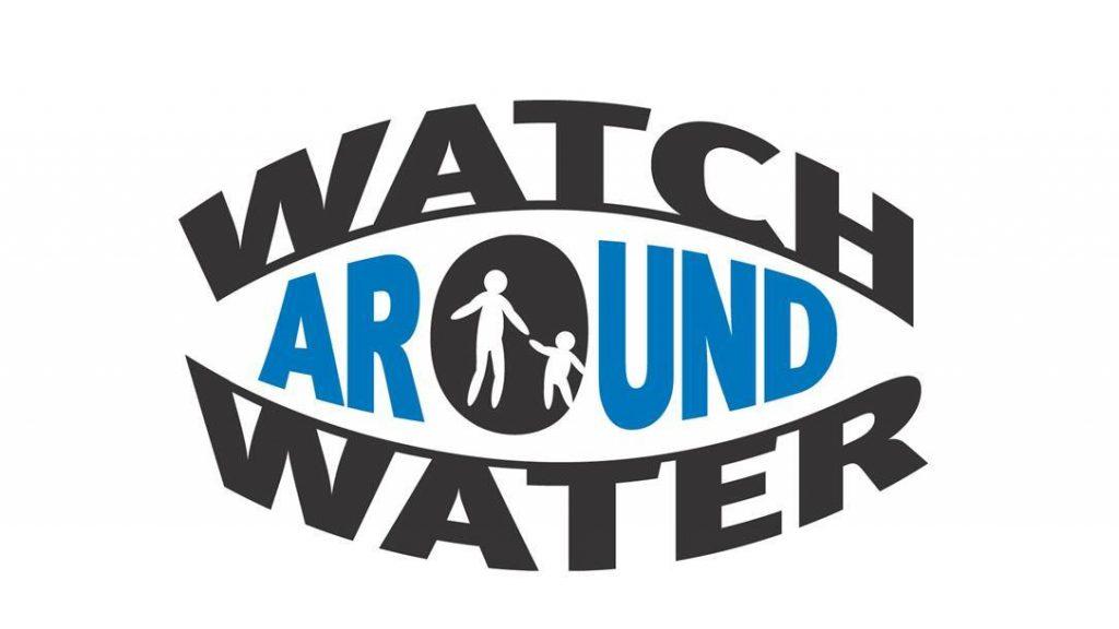 Watch Around Water